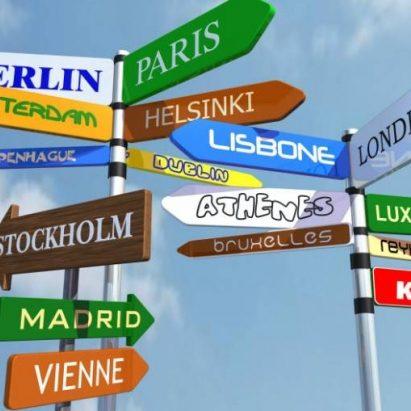 europe-voyages