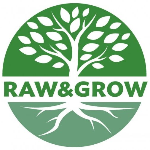 rawgrow-logo