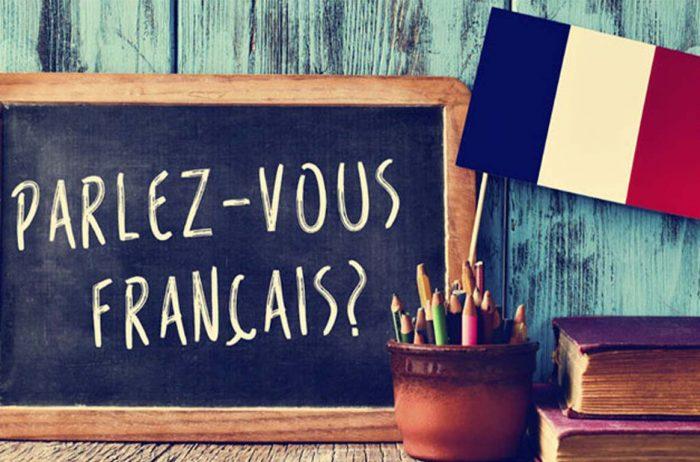learn french in bordeaux