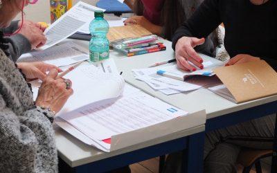 french courses for teachers bordeaux